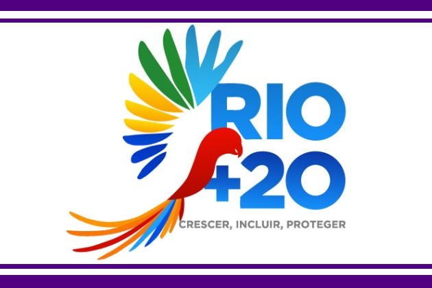 Rio +20: R20 – a Call to Action